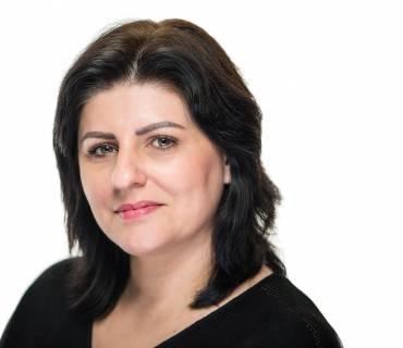 Florea Cristina