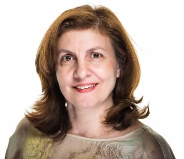 Mihaita Manuela