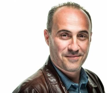 Nistor Adisor