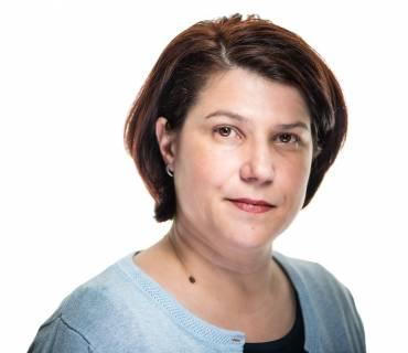 Petrescu Daniela