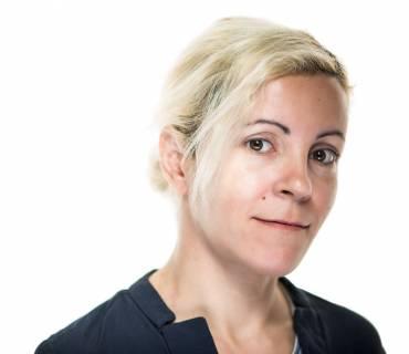 Ruscan Elena
